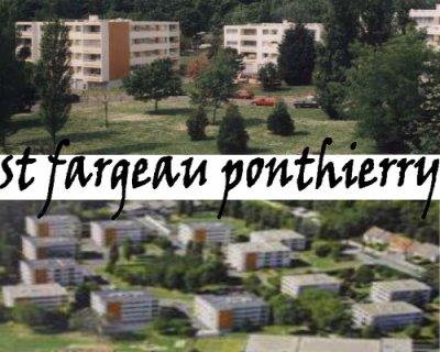 St fargeau ponthierry les pi ces de l 39 tang swagghetto 77 - Piscine saint fargeau ponthierry ...