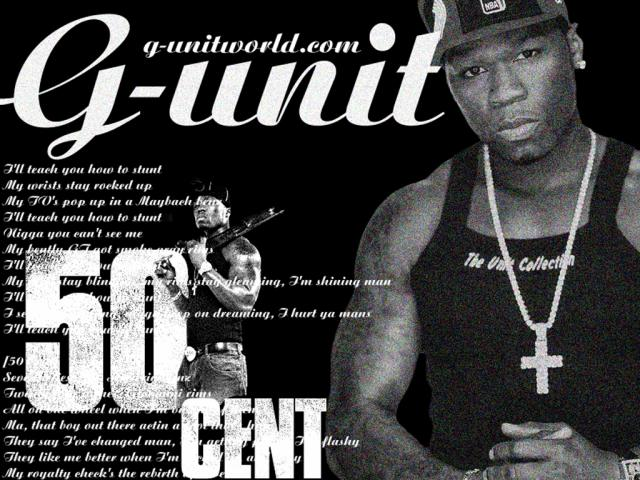 50cent-et-g-unit